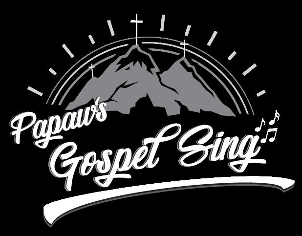 Papaw's Gospel Sing - Psalms 104:33